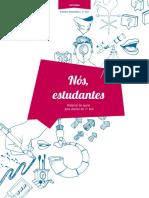 Estudo Orientado IAS - Caderno Do Estudante (1)