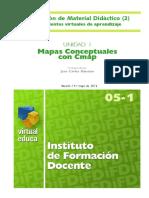 05b-1-Mapas_conceptuales_con_Cmap