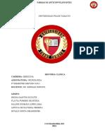 FARMACOS ANTICONVULSIVANTES (1)