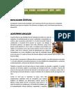 LOCALES_COMIDA_UPC