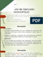 monopolio-141108115644-conversion-gate02