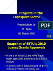 Transport_ICT-SERD