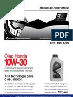 MP XRE 190 ABS (2020) D2203-MAN-1237_WEB