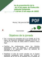 Presentación Ley 5-6-09_def