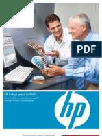 HP_Indigo_ws_4500_sales