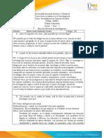 Anexo 1 – Preguntas generadoras (2)(1)