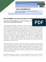 9°GUIA DE ETICA-RELIGION PLAN LECTOR