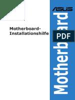 German_MB_Installation_guide_V8