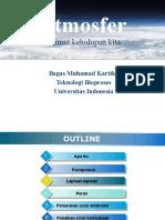 Atmosphere Resources