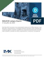 DISC-IDALECIO campos_Duarte