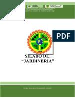 2020-2_L0020 JARDINERIA