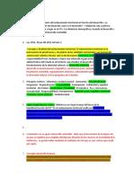 libreto diapositivas desarrollo territorial