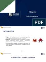PresentacionClase 1 PDF