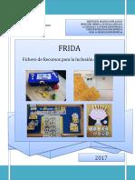 Frida Final