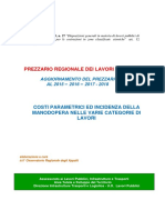 PREZZARIO_Aggiornamento 2015-18_ALLEGATO B