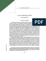 Giuseppe Barone - La nascita della Banca d'Italia (1997) gif