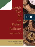 Strategic Plan 2010