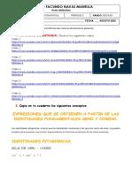 Actividad_de_Matematicas
