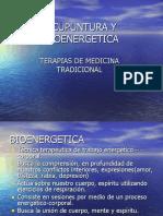 acupuntura-y-bioenergetica