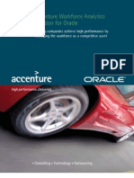 Accenture_Workforce_Analytics_Solution_for_Oracle