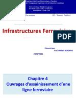 -Chapitre-4-Ouvrages-dassainissement-dune-ligne-ferroviaire (1)