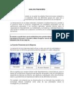 INTRODUCCI_N_ANALISIS_FINANCIERO