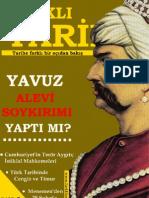 Farkli-tarih-sayi-5