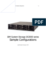 systems_storage_disk_ds3000_pdf_config