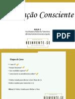 1-parte-curso-reinvente-se-respiracao-consciente-1