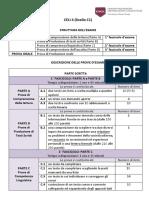 celi-4-descrizione-prova