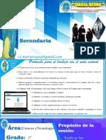 1.pptx (3)
