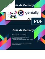 genially panda117roy