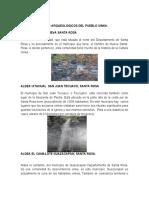 403629600 Sitios Arqueologicos Del Pueblo Xinka Docx
