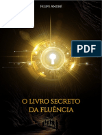 e-book+novo
