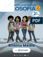 EMR.FIL.2.2.OE_rev2