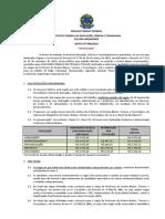 Edital_049-2020_-_RETIFICADO
