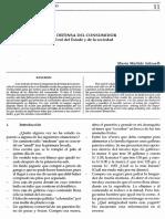 Dialnet-LaDefensaDelConsumidor-5016485