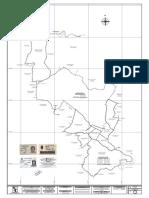 La Sierra Georeferenciada.pdf