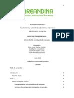 WIKI EJE 4 INVESTIGACION DE MERCADO (2)