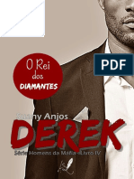 #4_Derek_ Homens Da Mafia - Livro_261017154624