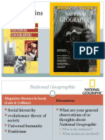 Reading National Geographic - Lutz & Collins