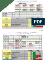 HORÁRIO A FEMEC 2021-01_SLE_Ver_0100 (1) (1)