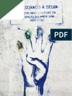 Do Eldorado à Selva_Integração Regional_2030 (1)