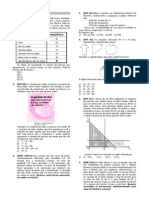 Matemática - 10 Conjuntos