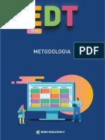 Metodologia-EDT-IT-2019