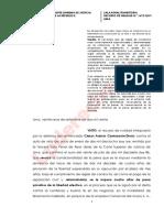 R.N-1672-2019-Lima-LP-