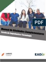 Manual_AtvsComplementares_EngenhariaTecnologia