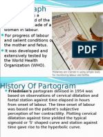 Partogram Ebook