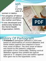 Partogram Ebook