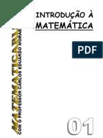 Matemática - Ensino Fundamental - Introdução